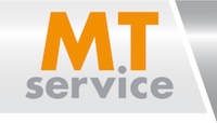 MT-SERVICE