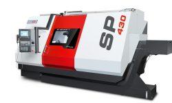 SP430