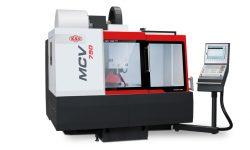 mcv750